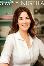 Simply Nigella: Season 1