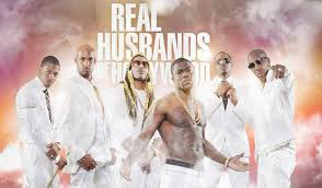 Real Husbands Of Hollywood: Season 4