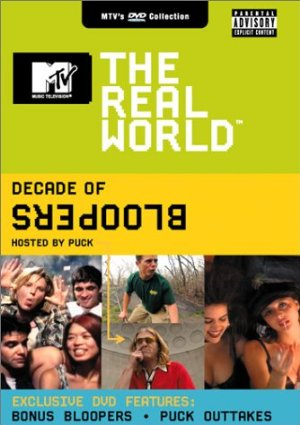 Real World: Season 28