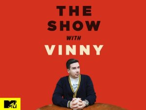 The Show With Vinny: Season 1