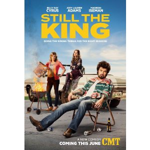 Still The King: Season 2