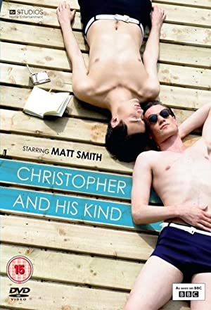 Christopher And His Kind