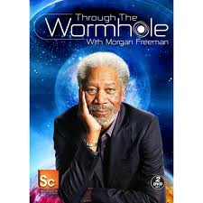 Through The Wormhole: Season 1