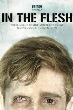 In The Flesh: Season 1