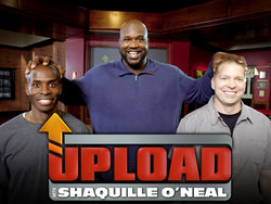 Upload With Shaquille O'neal: Season 1