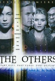 The Others: Season 1