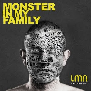 Monster In My Family: Season 1