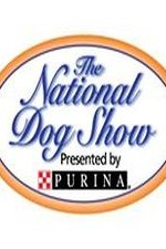 National Dog Show