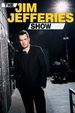 The Jim Jefferies Show: Season 1